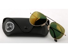 Ray Ban ULTRA Aviator  AAA+ Diamond Hard Exclusive Sunglasses
