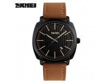 SKMEI Simplicity Mens Fashion Wristwatch