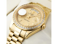 Rolex Dayjust Exclusive YZ AAA+