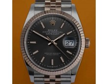 Rolex Datejust Exclusive ZR AAA+