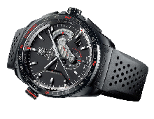 TAG Heuer Grand Carrera Calibre 36 RS Chronograph Limited Edition