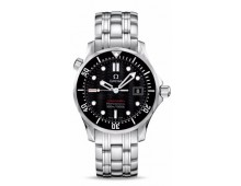 Omega Seamaster 007 Limited Edition Watch