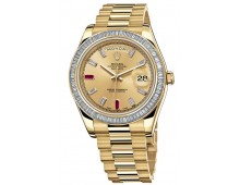 Rolex Day Date Exclusive Last Piece Clearance Sale