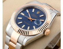 Rolex Oyster Perpetual Datejust AAA++
