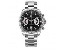 Original PAGANI DESIGN Luxurious Watch