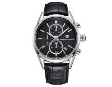 Original PAGANI DESIGN Luxurious Chronograph Watch