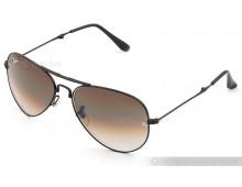 Ray Ban Aviator Foldable Sunglasses