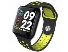F8 Sport Smart Watch IP67 Waterproof Watch