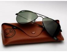 cb8a4e3889c31 Ray Ban prices in pakistan - Ray Ban Sunglasses in Karachi, Lahore ...