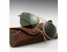 Ray Ban Predator AAA+ Diamond Hard Exclusive Sunglasses