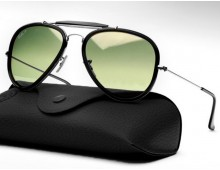 Ray Ban 3428 Outdoorsman Road Spirit