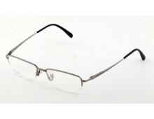 Pure Titanium Optical Frame