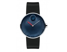 Movado Ultra slim Men's watch AAA+
