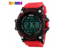 Original SKMEI Smart Watch Pedometer Calories with Chronograph