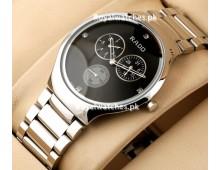 Rado Centrix Quartz Chronograph