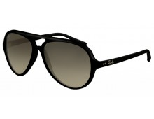 Ray-Ban Liteforce Tech Aviator Sunglasses