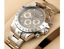 Rolex Cosmograph Daytona Limited Edition