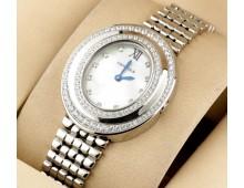Cartier Paris Ladies Watch