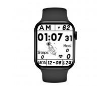 Watch Series 6 W66-pro 44mm Smart Watch + fitness tracker