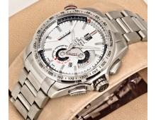 Tag Heuer Grand Carrera Calibre 36 calipre Chronograph