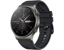 RW-GT-2PRO Smart Watch + fitness tracker