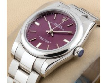 Rolex Air King Exclusive AAA+