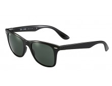 Ray-Ban Wafarer Liteforce Sunglasses