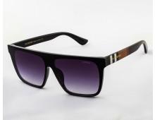 Burberry  Acetate + Metal Exclusive Sunglasses 2021 Model