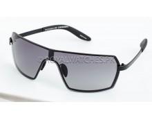Porsche Design Sunglasses with free extra Lens
