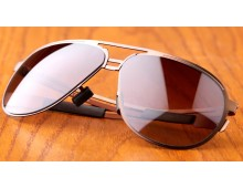 Porsche Design Exclusive Sunglasses