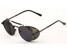 DIOR Exclusive Sunglasses