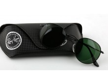 Ray Ban ROUND METAL AAA+ Diamond Hard Exclusive Sunglasses