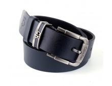 CK Genuine Italian Leather Belt
