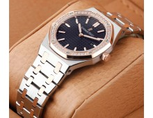 Audemars Piguet Limited Edition Royal Oak Offshore Ladies Watch