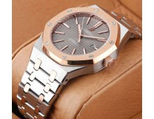 Audemars Piguet Limited Edition