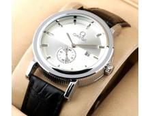 OMEGA men's classic watch
