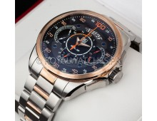 Tag Heuer West Mercedes Benz AAA+