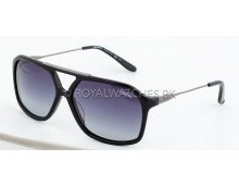 Carrera UV Protection Exclusive Sunglass