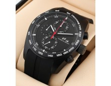 Porsche Design Limited Edition