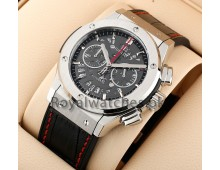 Hublot Classic Fusion Chronograph Limited Edition