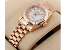 Rolex datejust 2535