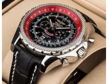 Breitling For Bentley Bentley AAA Quality