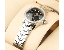 Tagheuer Link 4898
