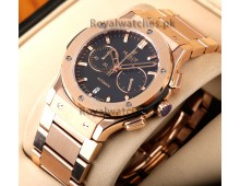 Hublot Classic King Gold