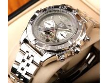 Breitling Chronomat 44 Chronograph
