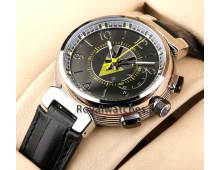 Louis Vuitton Tambour Chronograph