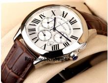 Cartier Rotonde de Cartier Chronograpg Limited Edition