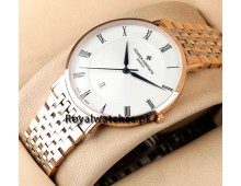 Vacheron Constantin Ultra Slim Watch