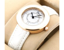 Dior Leady Star Ladies Watch