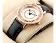 CHANEL Pearls Ladies Watch
